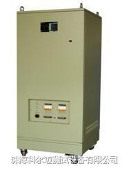 周波电压跌落(升高)模拟器 CSS-20P1
