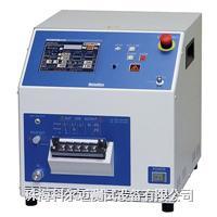 电快速瞬变脉冲群模拟试验器 FNS-AX3-A16B