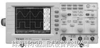 数字存储示波器  DCS-9500系列