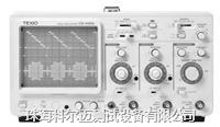 通用示波器 CS-4125A/4135A CO-1305