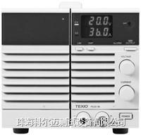 直流稳压电源 PS6-60,PS36-10,PS6-120,PS36-20