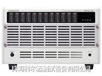 稳压直流电源 PXR40-12L,PXR100-6L,PXR200-6L