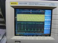 国产示波器 DS3102B DS3062B