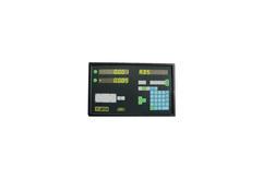 JJX8800-2/3 数字量 台...