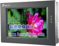 显控触摸屏SA-5.7C