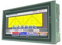 顯控觸摸屏SA-10.2A