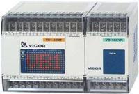 豐煒PLC VB-16XYT-I