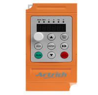 威綸變頻器AR60T-0008