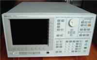 HP4155B半导体参数分析仪 HP4155B,HP4155A,HP4155C