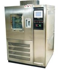 可程式恒温恒湿试验箱 TOS831B