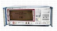 CMD55综合测试仪 CMD55