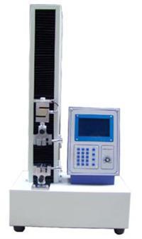 微电脑拉压力试验机 TOS200A