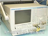 无线综合测试仪 2955B