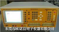 /促销!CT8650E、 CT8683N、CT8685FA线材测试仪、CT8689FA罗小姐13580767730 CT8650E