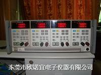 优价(3310C+3302C)电子负载3711A亚锐(3310C+3302C)罗小姐0769-87910706 3310C+3302C