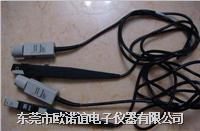 现货供应!~美国泰克TCP202/TektronixTCP202电流探头张S 13560813766  TektronixTCP202