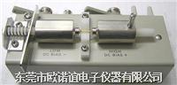 二手电桥测试夹具HP16034E出售HP16034E张S 13560813766  HP16034E