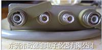 出售美国惠普HP16089B电感测试夹具  HP16089B