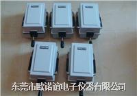 TC-5910C 手动屏蔽箱 TC-5910C