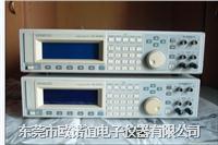 日本健伍VA-2230A VA2230A音频分析仪  VA-2230A