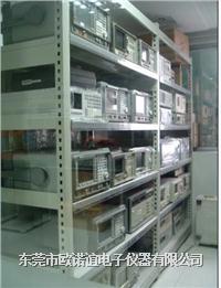 收购/销售!MT8852A/MT8852B蓝牙测试仪MT8852A MT8852A