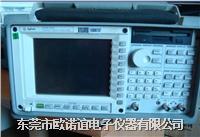 欧诺谊供/求HP35670A动态信号分析仪 HP35670A