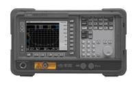供应/回收Agilent N8975A N8975A欧伟/韩S13532314086 Agilent N8975A