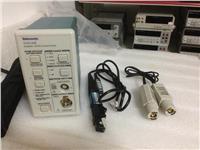 二手丨泰克TCPA300电流放大器+TCP312电流探头 TCPA300