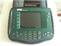 美国鸟牌BIRD SA2500A SA-2500A天馈线测试仪 SA-2500A
