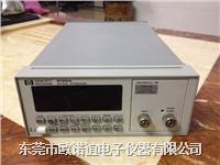 抢先|销售HP8156A HP8156A价格绝优|成色好 HP8156A