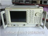 Avantest U3741便携式频谱分析仪 U3741