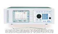 EXFO/Burleigh WA-7600光波长计 WA-7600