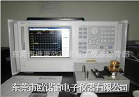原装正品Agilent E4991A射频阻抗/材料分析仪 E4991A