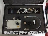 供应 安捷伦43961A Agilent43961A射频阻抗测试仪夹具 Agilent43961A