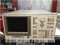 美国惠普HP4156A晶体管测试仪 HP4156A