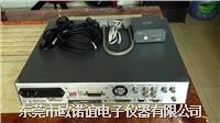 ATS-2音频分析仪 ATS-2