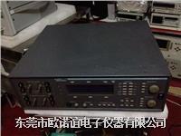 ATS-1音频分析仪 ATS-1
