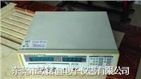 常州扬子二手LCR数字电桥测试仪YD2810E(1KHz) YD2810E