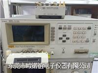 二手LCR测试仪HP4285A Agilent4285A保修一年 HP4285A
