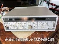 日本松下VP-7723D | VP7723D音频分析仪 VP-7723D