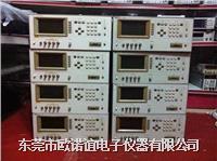 供应二手HP4278A LCR测试仪Agilent4278A 价格另议 HP4278A