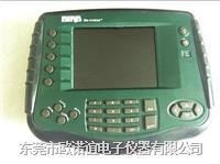 供应SA2500A 鸟牌SA-2500A天馈线测试仪  SA2500A