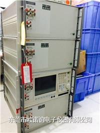 Fluke6100A功率标准源 Fluke6100A