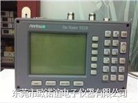 原装日本安立Anritsu S332B天馈线测试仪 S332B
