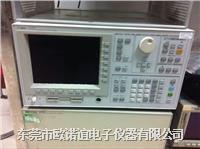 Agilent4156C精密半导体参数测试仪,惠普HP4156C  Agilent4156C