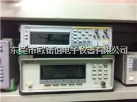 供应HP86120C光波长计Agilent86120C  Agilent86120C