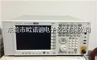 N9000A CXA信号分析仪 N9000A