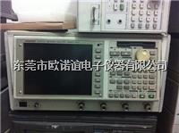 Advantest R3767CG 8G网络分析仪,爱德万R3767CG R3767CG