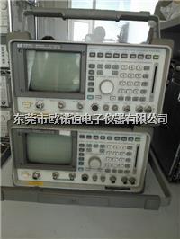 原装美国进口HP8920A综合测试仪 HP8920A