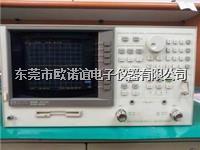 全国热卖HP8753D Agilent8753D网络分析仪 HP8753D